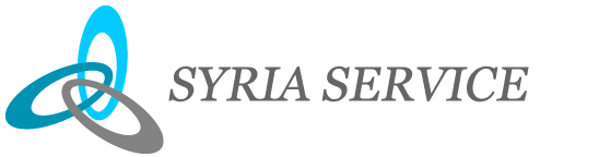 Syria Service