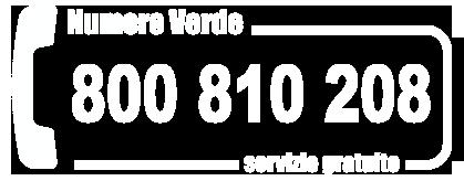 Chiama gratis